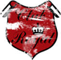 Rekreacijski center Royal Club